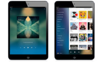 iTunes Radio se acerca su lanzamiento, Pandora y Rdio aprietan con mejoras