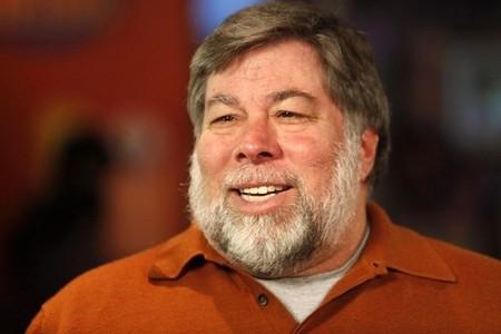 Steve Wozniak dice que Apple debería crear un teléfono con Android