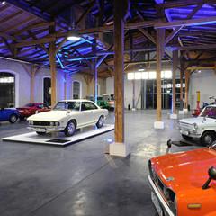 mazda-classic-automobile-museum-frey