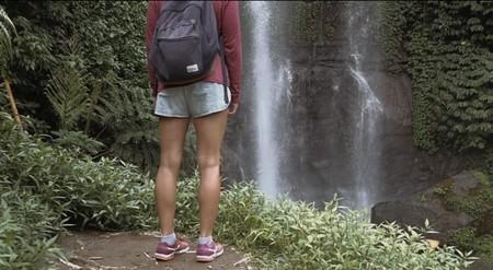 Postales desde Indonesia. Vídeos inspiradores