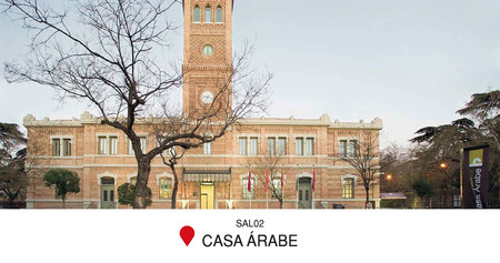 Casa Arabesal02 Portada 01 1 0x0