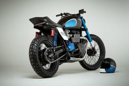 Triumph Bonneville Bit1 02