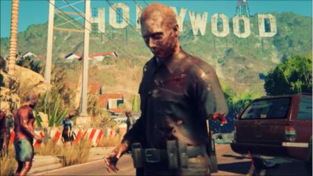Deep Silver revela el primer gameplay de Dead Island 2