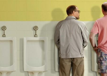 'Wilson', Woody Harrelson es lo mejor de esta agridulce adaptación del cómic de Daniel Clowes