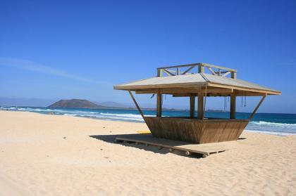Fuerteventura, consejos para un amigo