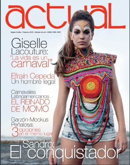 giselle lacouture 2