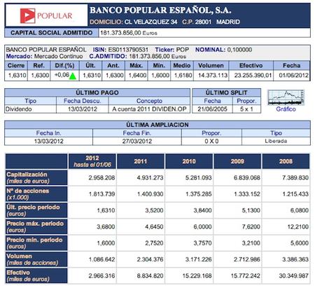 capitalizacion-popular-copia.png