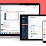 """Noysi, la alternativa española a Slack que quiere """"un modelo Wordpress"""" para la mensajería corporativa"""