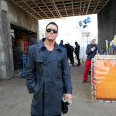 Foto 10 de 13 de la galería los-mercenarios-2 en Espinof