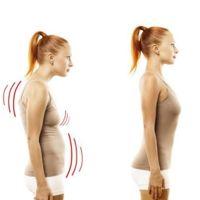 Cinco aplicaciones móviles que pueden ayudarte a mejorar la postura corporal