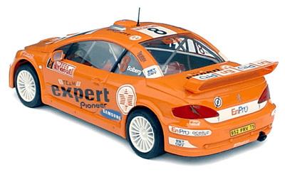 PeugeotSolberg.jpg