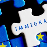 El dilema de la inmigración: históricamente positivo para la economía pero podría dejar de serlo