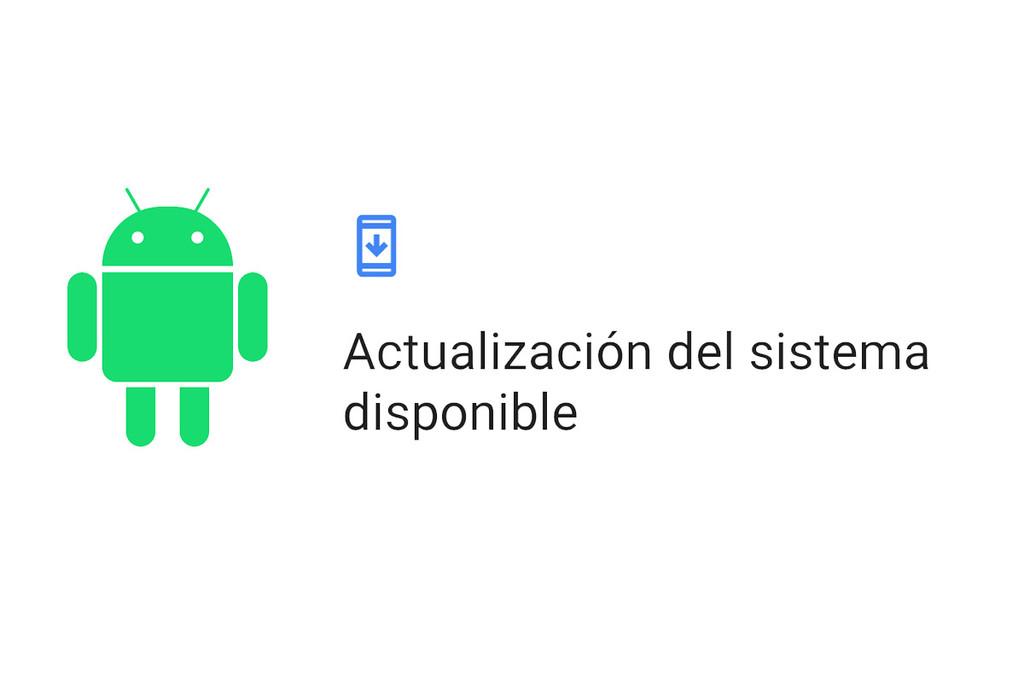 Parches de seguridad de Android: qué son y por qué es importante instalarlos