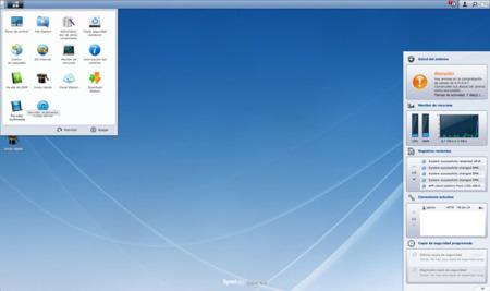 AirPlayer, olvidate de iTunes y de tu Mac si quieres reproducir películas directamente desde tu NAS en el Apple TV