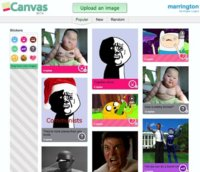 Canvas Networks sale a la luz en fase beta