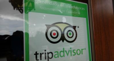 TripAdvisor multado con 500.000 euros en Italia por no controlar las reviews fraudulentas
