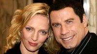 Salma Hayek, John Travolta, Benicio del Toro y Uma Thurman en 'Savages', lo próximo de Oliver Stone