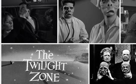 'The Twilight Zone': los 21 mejores episodios para adentrarse en la dimensión desconocida original