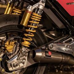 Foto 11 de 13 de la galería honda-cb1100-rs-5four en Motorpasion Moto