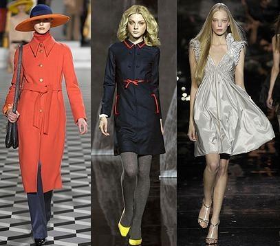 Lo mejor de la semana de la moda de Nueva York (1ª parte)