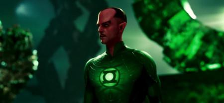 Green Lantern3