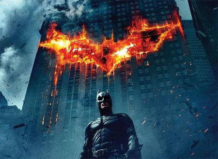 Rumor: 'Batman: The Dark Knight' primeros detalles del videojuego