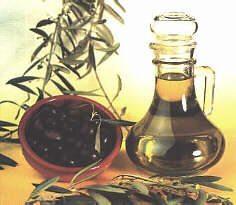 El próximo año podremos disfrutar del Aceite de oliva con Denominación de Origen Madrid