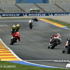 Foto 12 de 54 de la galería cev-buckler-2011-valencia en Motorpasion Moto