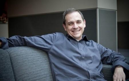 Marc Whitten, jefe de producto de Xbox, abandona la compañía