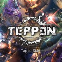 Teppen, el juego de cartas con personajes de Capcom, llega a iOS y Android