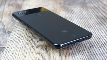 Google pondrá fin a la venta de los Pixel 3a cuando se acabe el stock