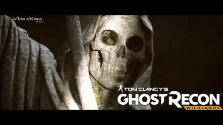 Tom Clancy's Ghost Recon Wildlands, análisis