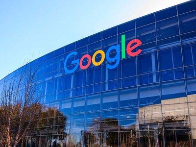 Posturas, seguimiento del PREP y ubicación de casillas, así ayudará Google en las elecciones 2018 en México