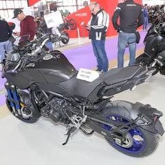 Foto 118 de 158 de la galería motomadrid-2019-1 en Motorpasion Moto