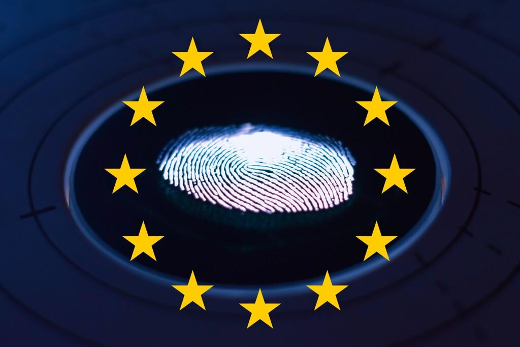 Una 'Identidad Digital Europea' para todos los ciudadanos: comprar, registrarse o llevar el DNI en el móvil será posible a partir de 2022