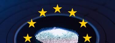 Una 'Identidad Digital Europea' para todos los ciudadanos: tener el DNI en el móvil será posible a partir de 2022
