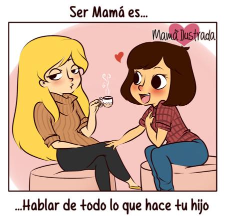 Mama Ilust3
