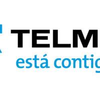 Telmex dotará de Internet gratuito a espacios públicos en el DF