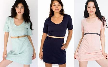 american-apparel-vestidos.JPG