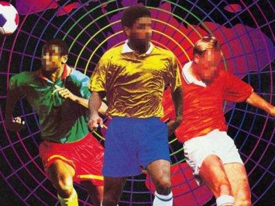 Echando unas partidas a Sensible World of Soccer para apaciguar la espera por Kick Off Revival
