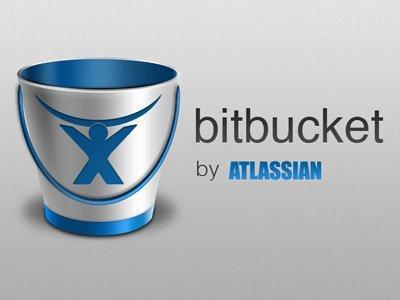 Hacer auto deploy con Bitbucket y GIT III