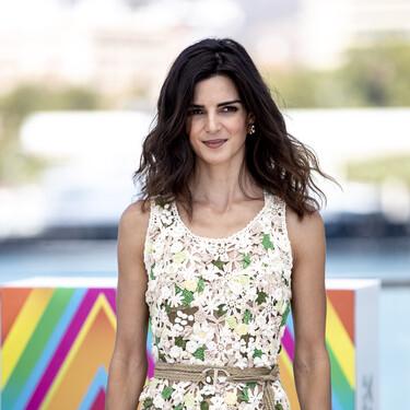 Cambio de look a la vista: Clara Lago estrena un nuevo color de pelo y nos deja totalmente anonadadas