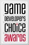 Ganadores de los premios del GDC