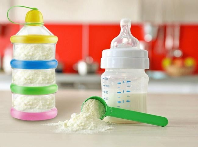 dosificador-de-leche