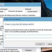 Estas son las precauciones que debes tomar antes de aplicar trucos avanzados en Windows 10