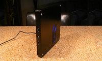 Xbox Micro, así debería de haber sido la Xbox original