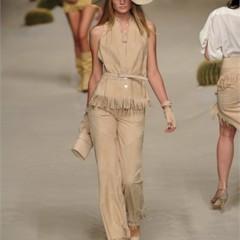 Foto 4 de 39 de la galería hermes-en-la-semana-de-la-moda-de-paris-primavera-verano-2009 en Trendencias