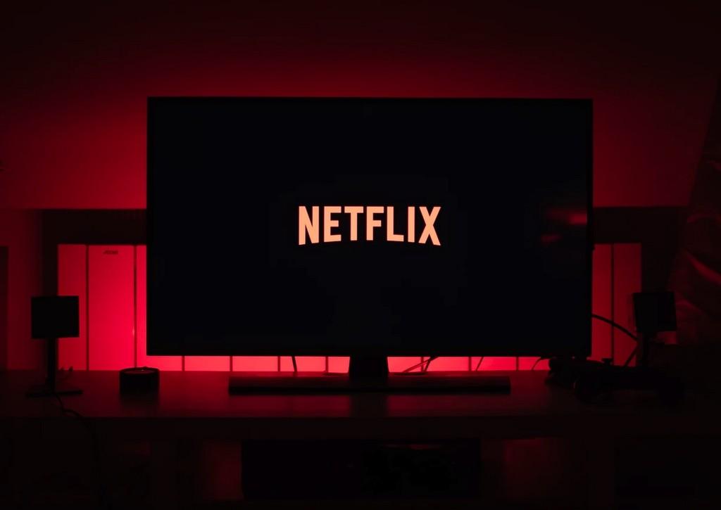 España prepara la 'tasa Netflix', un impuesto con el objetivo de que las OTTs ayuden a financiar a RTVE
