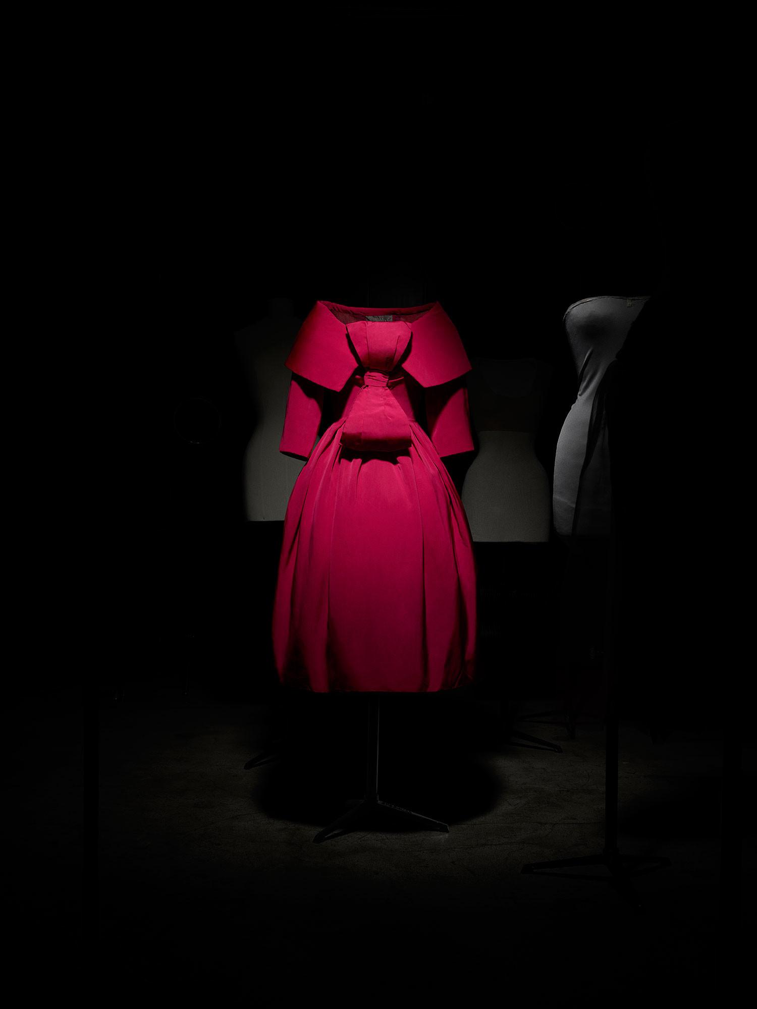 Foto de Christian Dior cumple 70 años (16/17)