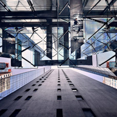 Foto 4 de 7 de la galería horizontes-verticales en Decoesfera